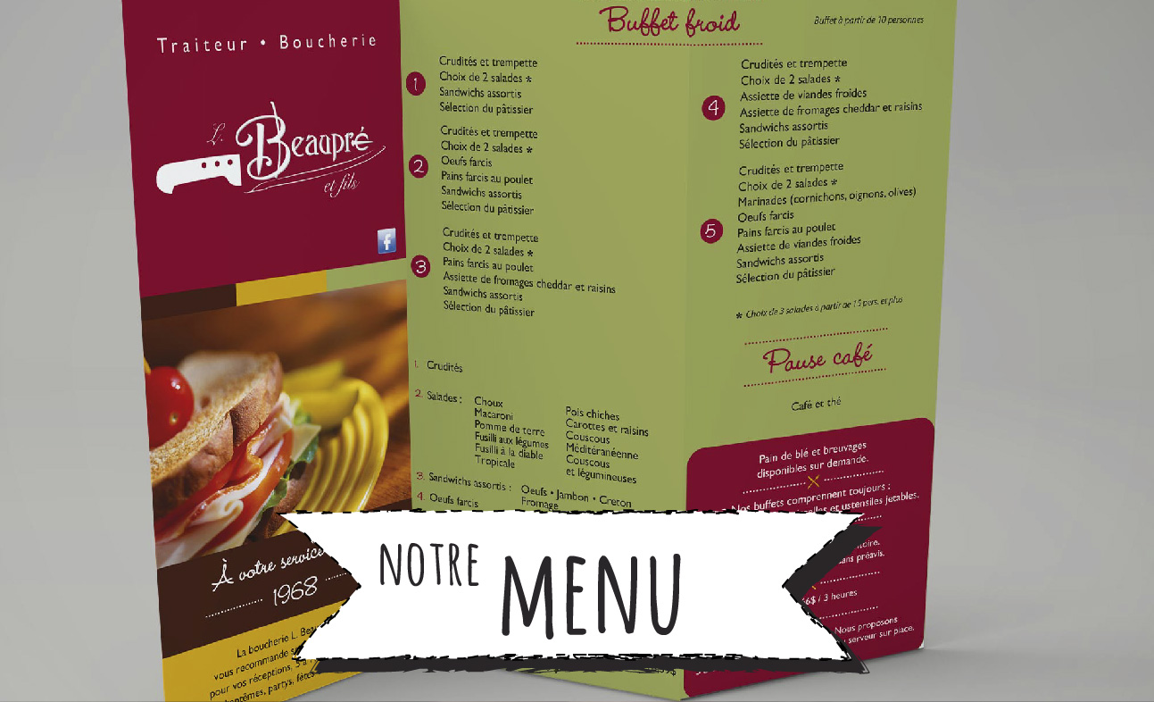 menu-menu
