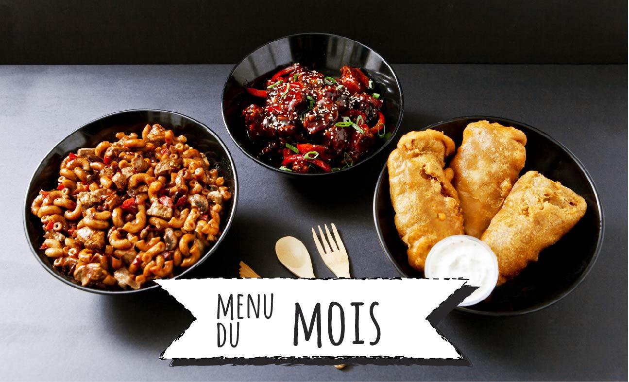 menu-mois