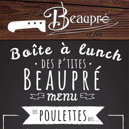 boite-lunch