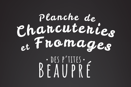 mini-charcuteries_fromages